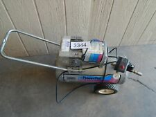 Campbell Haudfeld Powerpal Mt500101 Air Compressor 3344