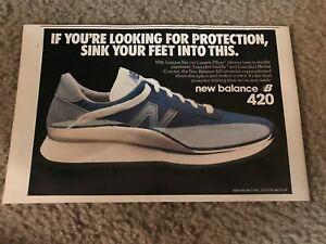 new balance 1980