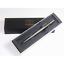 Personalised-Engraved-PARKER-JOTTER-Ballpoint-Pens-Fountain-Pens-Pencils-Set thumbnail 3