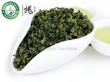 Tie Guan Yin Organico Oolong Tè Cinese * IN VENDITA  250g