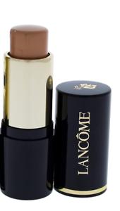 Lancôme Teint Idole Ultra Wear Stick 045 Sable Beige > 32%