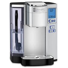 Cuisinart SS-10 Premium Single Serve Coffeemaker