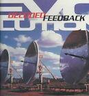 EVOLution by Decoded Feedback (CD, Jul-1999, Metropolis)