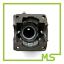 calidad superior Cilindro y pistón frase adecuado para Stihl 039 y ms390 49mm