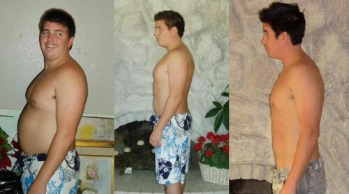 Realdose weight loss scam