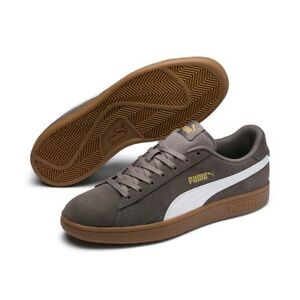Smash Puma Unisexe r V2 Sneakers Adultes Look Rxwqw47