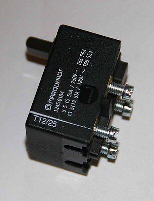 mit Kabelschuh L 1109 A Kohlebürsten FLEX L 1109 2160 6,3x7x16mm L 1109 FE