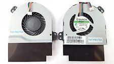 Lüfter Kühler FAN cooler kompatibel für Model: MF60100V1-Q000-G99, DC5V
