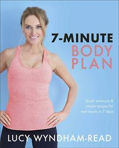 7-Minute-Body-Plan-by-Lucy-Wyndham-Read