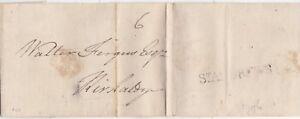 1796-St-ANDREWS-PMK-WRAPPER-CHAS-DEMPSTER-TO-WALTER-FERGUS-KIRKCALDY-FIFE