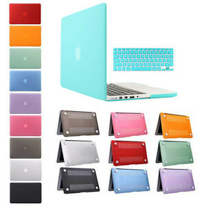 Case-Shell-Keyboard-cover-Apple-MacBook-Pro-13-inch-13-034-retina-display-A1502