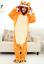 Unisex-Pyjama-Tier-Cosplay-Erwachsene-Anime-Cosplay-Kostuem-Schlafanzug-Jumpsuit Indexbild 60