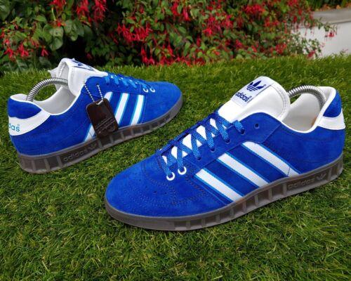 Taglia Bnwb Kreft Adidas Authentic ® Spzl 8 Uk Pallamano Originals Trainers OngT7qPOw