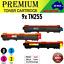 3x-4x-6x-TN251-TN255-Toner-for-HL3150CDN-HL3170CDW-MFC9330CDW-MFC9335CDW-DR251 thumbnail 9
