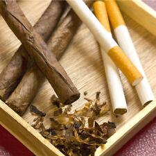 Zigarren & Tabakwaren
