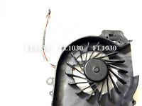 For Hp Pavilion Dv6t-6c00 Cto Quad Edition Entertainment Notebook Pc Cpu Fan