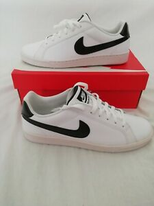 nike court leather