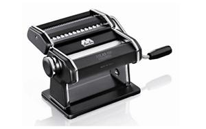 atlas 150 pasta machine manual