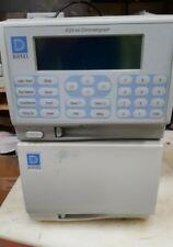 Dionex Ic25 Ion Chromatograph Rbd72
