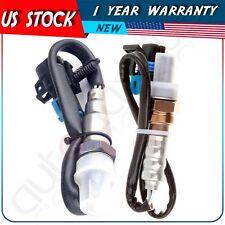 Upstream O2 Oxygen Sensor 234-4112 Fit 2002-2007 Chevrolet Trailblazer EXT 4.2L