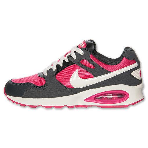 Nike air max colosseo; wmns dimensioni 6