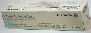 0713-FUJI-XEROX-CT200540-CYAN-TONER-RRP-gt-275