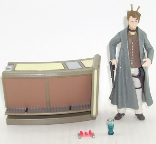 Hasbro POTF2 Clones REVENGE Trilogy MULTI-LISTING Star Wars Action Figures