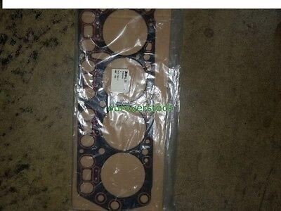 11115-76014-71 HEAD GASKET TOYOTA 42-5FG23 FORKLIFT