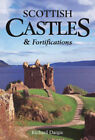 Scottish Castles and Fortifications by Richard Dargie (Paperback, 2009)