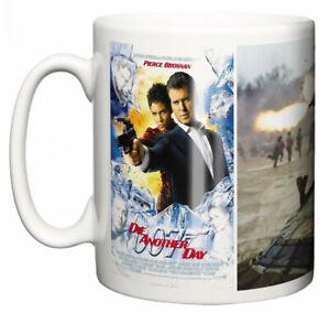 Dirty-Fingers-Mug-Pierce-Brosnan-James-Bond-Die-Another-Day-Film-Design-Poster