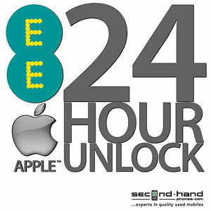 UK-iPhone-5-5S-5C-6-6-6s-SE-Permanent-Factory-Unlocking-Service-For-EE-NEXT-DAY