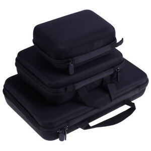 Travel-Storage-Collection-Bag-Box-Case-Cover-For-Go-Pro-Hero-6-5-4-3-3-2-1-NT