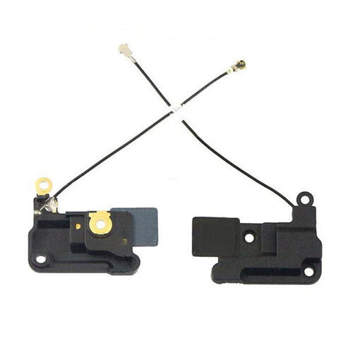 iPhone 6S Plus WiFi Antenna Cover Signal Flex Cable for iPhone 6S Plus 5 5
