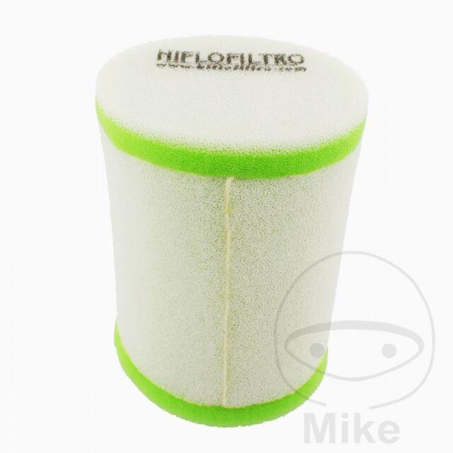 HiFlo Replacement Foam Air Filter For Suzuki LT-F 250 Ozark HFF3024