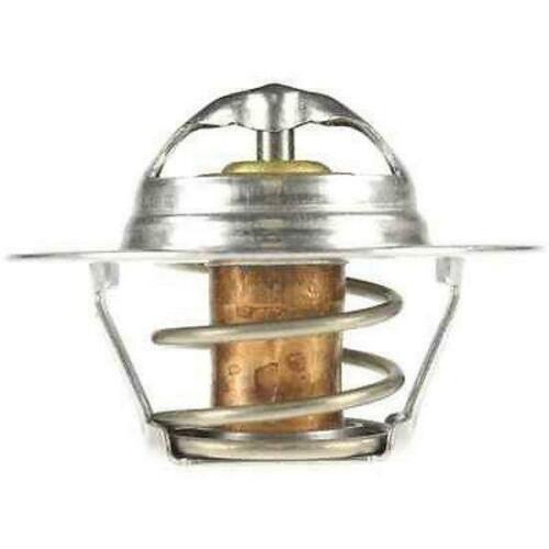 Parts Master 24480 Engine Coolant Thermostat MotoRad 244-180 New /& Free Shipping
