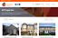 thumbnail 4 - Start Your Own Zoopla/ RightMove - Earn Money - Free Domain Name + Installation!