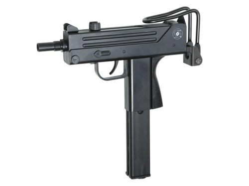 ASG Cobray Ingram M11 CO2 BB Submachine Gun by ASG NEW