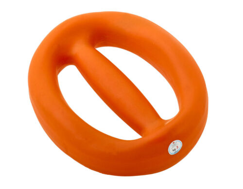 Kunststoff-Hanteln Gewicht 1 Paar Trial ® Dumbbell Handgewicht Hantel