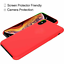 thumbnail 5 - Silicone Case for Apple iPhone 6/6s 7/8 Plus X Xs XR Xs Max Shockproof Cover