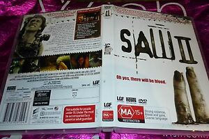 SAW-2-DVD-MA15-P122603-4-126125-P131483-13A