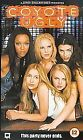 Coyote Ugly (VHS/SUR, 2001)