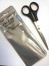 "Jaguar Apprentice Ice Hairdressing Scissors 6"""