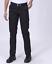 miniatura 1 - Uneek Ladies Cargo Work Trousers Womens Combat Work Wear Pants Reinforced(UC905)