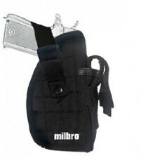 GENUINE SWISS ARMS MULTI ANGLE HIP HOLSTER AIR PISTOL OR BB AIRSOFT