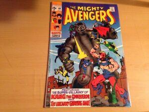The-Avengers-69-Oct-1969-Marvel