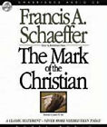 The Mark of the Christian by Francis A. Schaeffer (CD-ROM, 2007)