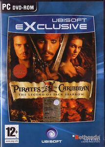 PC-DVD-Pirati-dei-Caraibi-Jack-Sparrow-ITALIANO