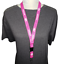 Adidas-Lanyard-Detachable-Keychain-Badge-ID-Free-Shipping-Choose-Color thumbnail 4