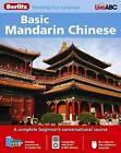 Berlitz Language: Basic Mandarin Chinese by Berlitz Publishing Company (Mixed media product, 2008)