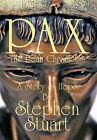 Pax: The Bean Chronicles by Stephen Stuart (Hardback, 2010)